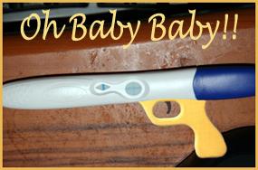 BabyBaby.jpg