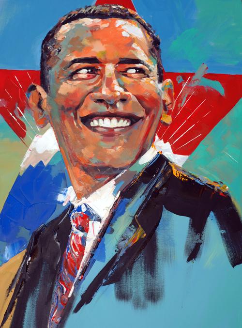 BarackObamaPainting0002.jpg