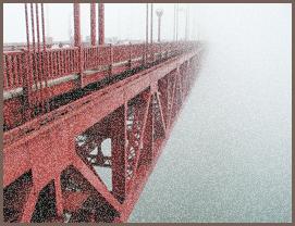 BridgeToNowhere.jpg