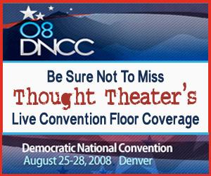 DNCC08Rectangle.jpg