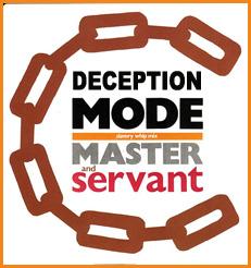 Deception Mode