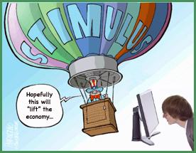 EconomicStimulusPackage.jpg