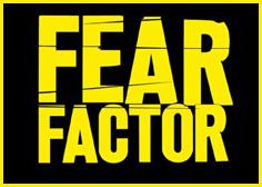 FearFactorII.jpg