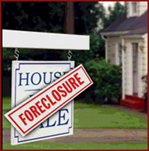 HomeForeclosures.jpg
