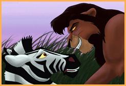 LionAndZebra.jpg