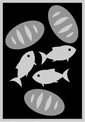 LoavesAndFishes.jpg