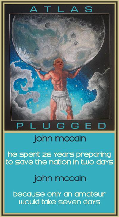 McCainAtlasPlugged.jpg