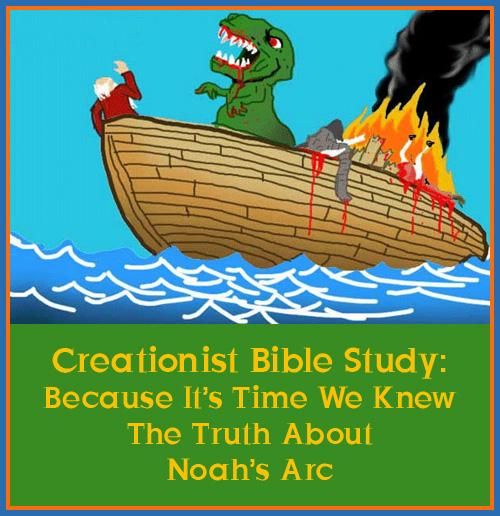 Noah'sArc.jpg