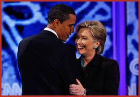 ObamaAndClinton.jpg