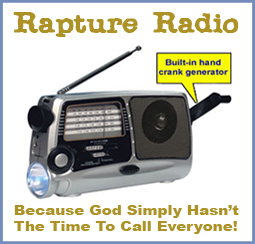 RaptureRadio.jpg