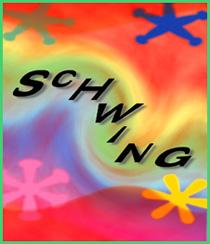 SchwingTown.jpg