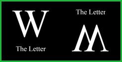 W & M