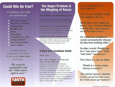 Thumbnail image for CandidateSmithII.jpg