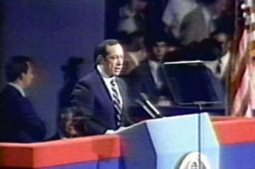 mariocuomo1984convention.jpg