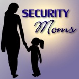 Security moms