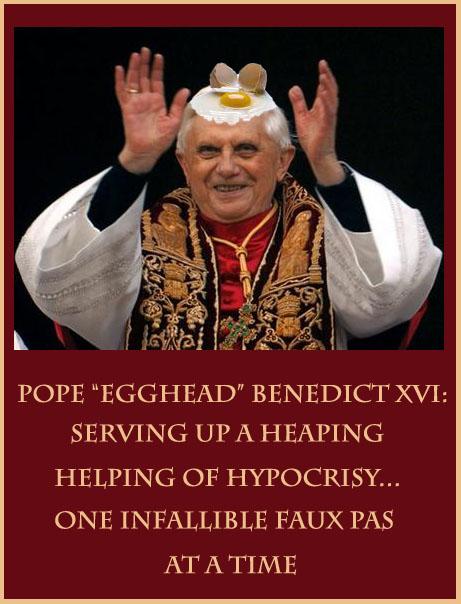 PopeBenedictXVI.jpg