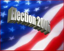 Election 2006