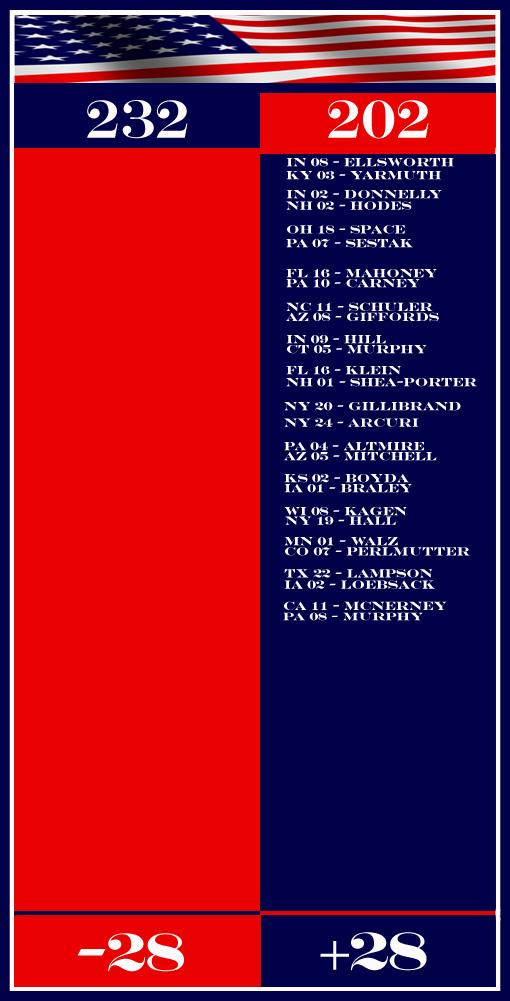 usflag16_med.jpg