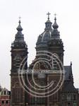 Amsterdam copy.jpg