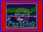 BarPressing.jpg