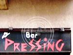 BarPressingOrig.jpg