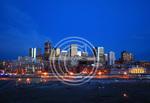 DenverAtDark.jpg
