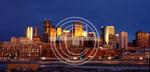 DenverAtDuskIII.jpg