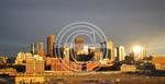 DenverAtSunsetII.jpg