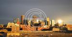 DenverAtSunsetIII.jpg