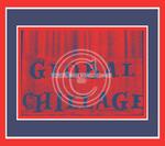 GlobalChillage.jpg