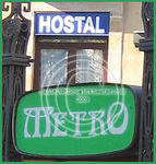 Hostal Metro.jpg