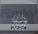ParisFUNKY.jpg
