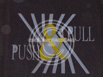 PushAndPullOrig.jpg