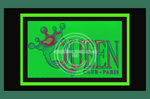 QueenClub.jpg