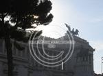 VaticanI.jpg