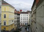 ViennaIV.jpg